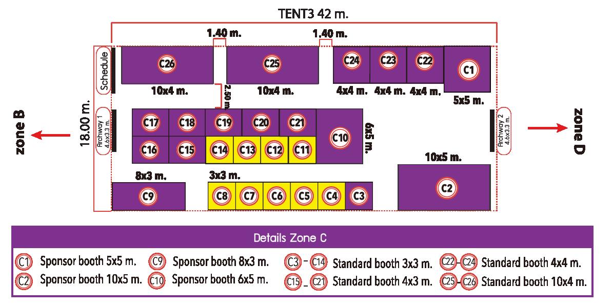 リンク画像 zone